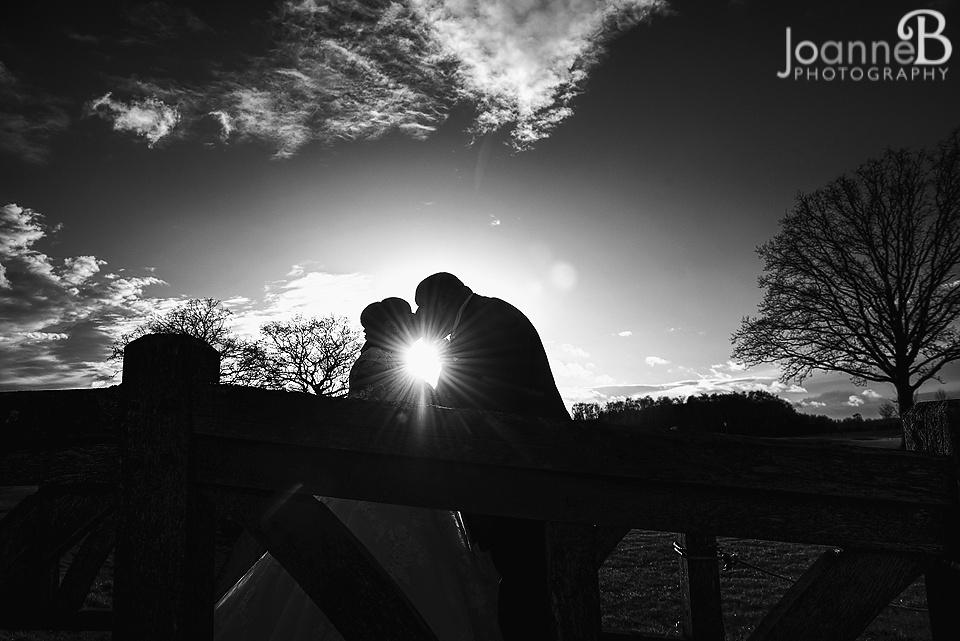 Sandburn-hall-wedding-photography-wedding-photographer-sandburn-york-joanneb-33