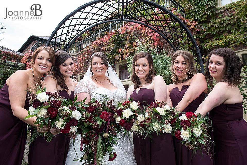 pavilion-hotel-york-wedding-photography-wedding-photographer-york-pavilion-hotel-33