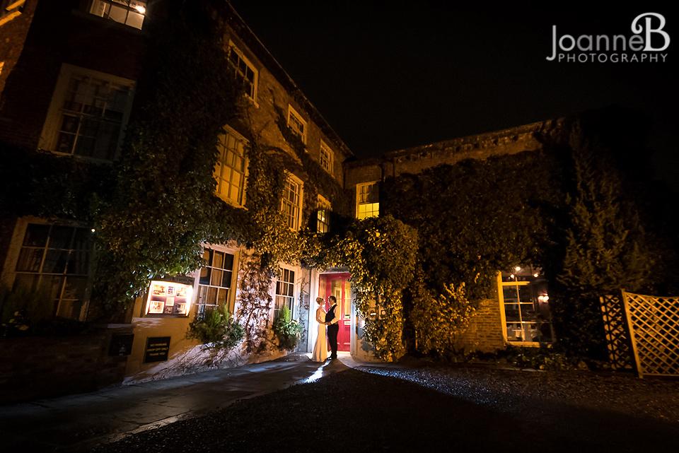 pavilion-hotel-york-wedding-photography-wedding-photographer-york-pavilion-hotel-45