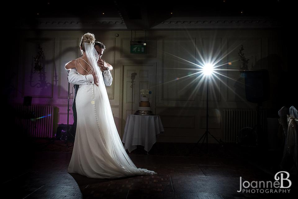 pavilion-hotel-york-wedding-photography-wedding-photographer-york-pavilion-hotel-46