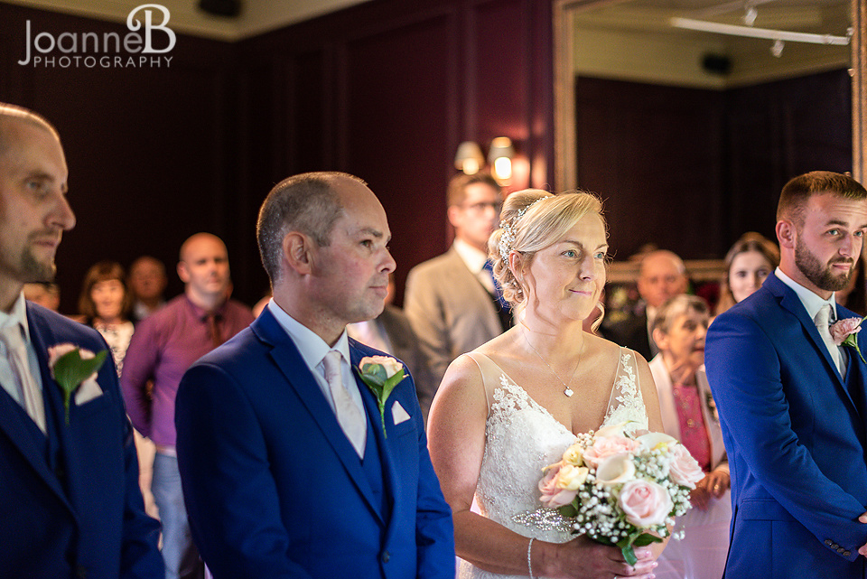 pavilion-hotel-york-wedding-photography-wedding-photographer-york-pavilion-hotel-05