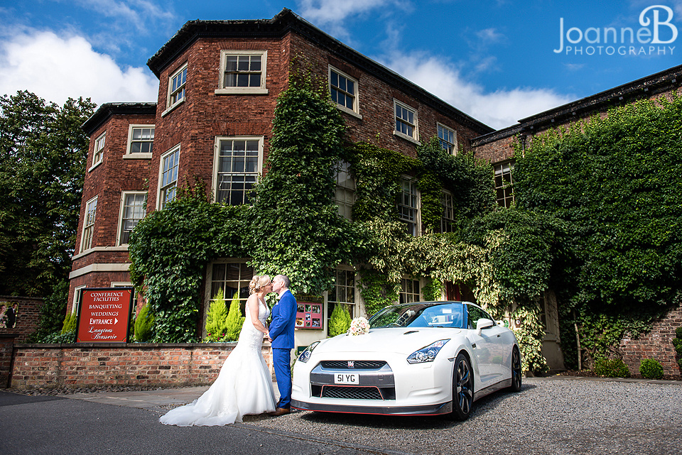 pavilion-hotel-york-wedding-photography-wedding-photographer-york-pavilion-hotel-07