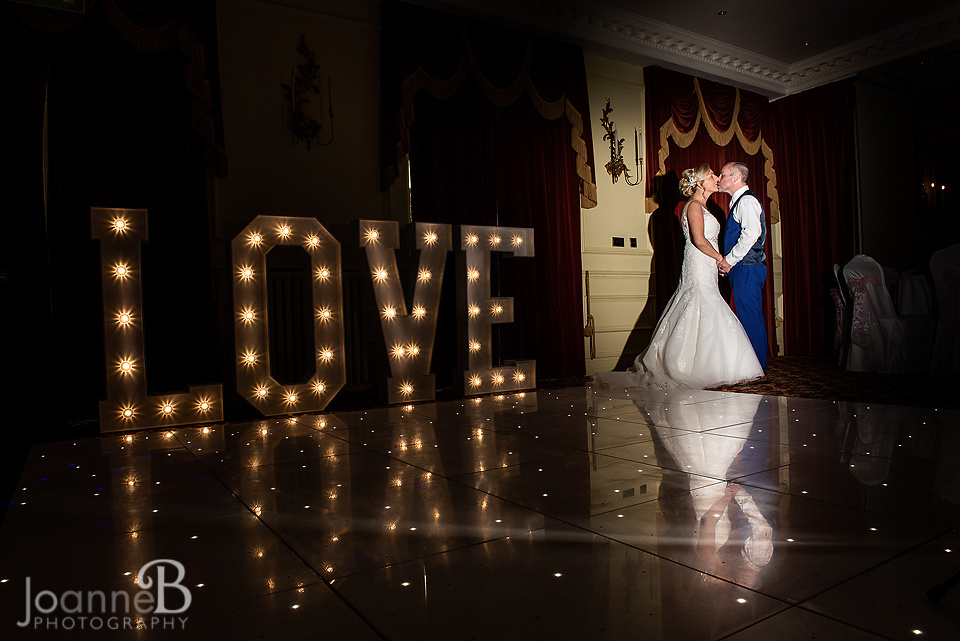 pavilion-hotel-york-wedding-photography-wedding-photographer-york-pavilion-hotel-09