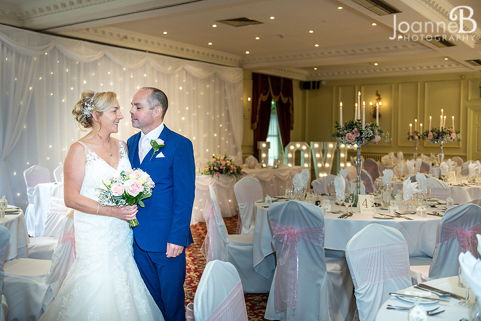 pavilion-hotel-york-wedding-photography-wedding-photographer-york-pavilion-hotel-08