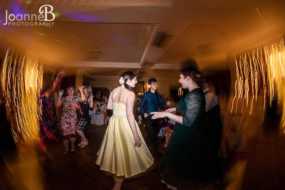 pavilion-hotel-york-wedding-photography-wedding-photographer-york-pavilion-hotel-24