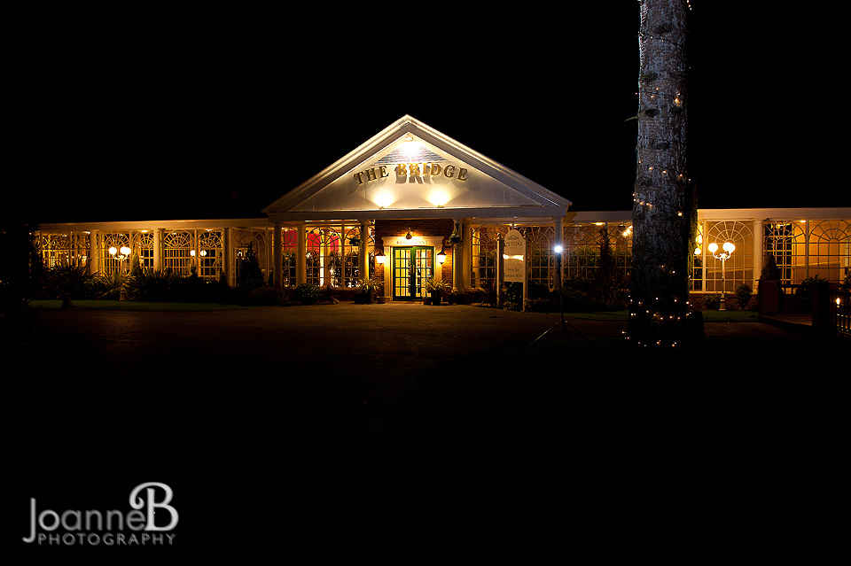 the-bridge-hotel-wedding-photographs-wedding-photography-the-bridge-hotel-joanneb-20