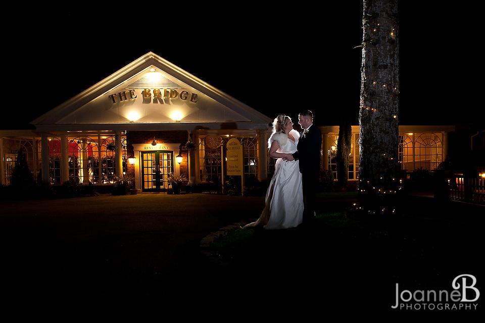 the-bridge-hotel-wedding-photographs-wedding-photography-the-bridge-hotel-joanneb-19