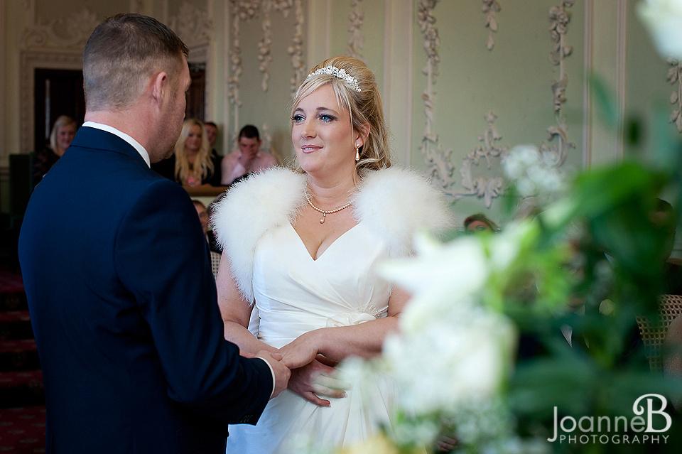 the-bridge-hotel-wedding-photographs-wedding-photography-the-bridge-hotel-joanneb-15