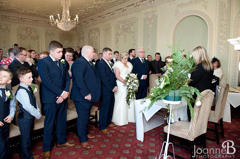 the-bridge-hotel-wedding-photographs-wedding-photography-the-bridge-hotel-joanneb-13