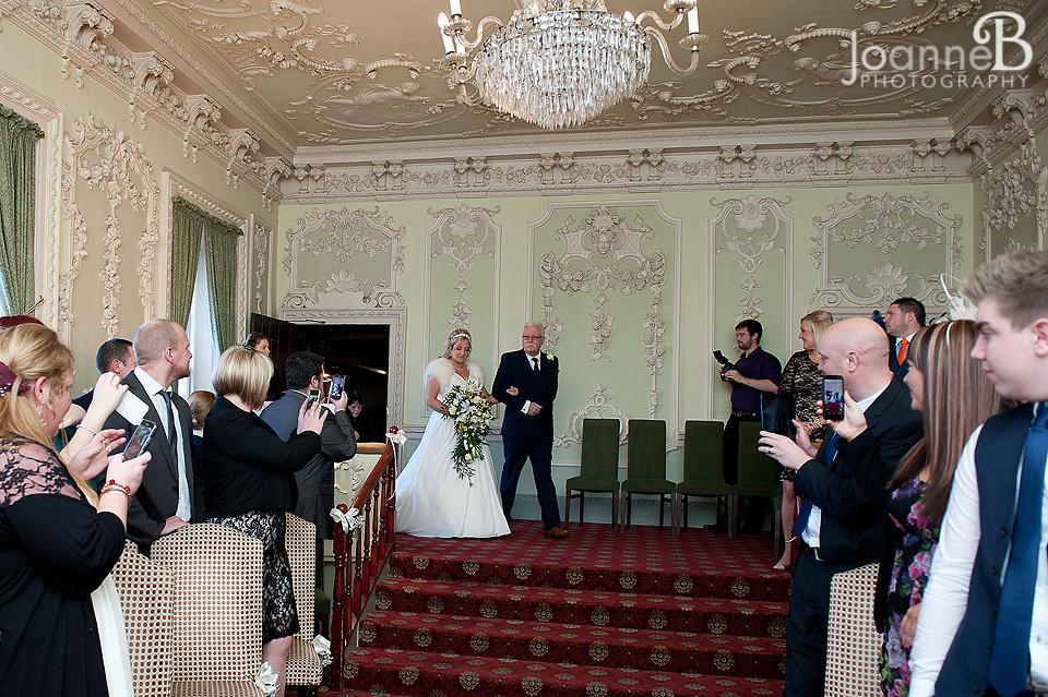 the-bridge-hotel-wedding-photographs-wedding-photography-the-bridge-hotel-joanneb-12