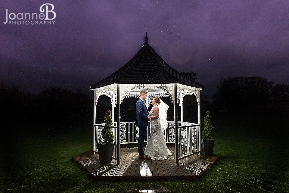 the-bridge-hotel-wedding-photographs-wedding-photography-the-bridge-hotel-joanneb-11