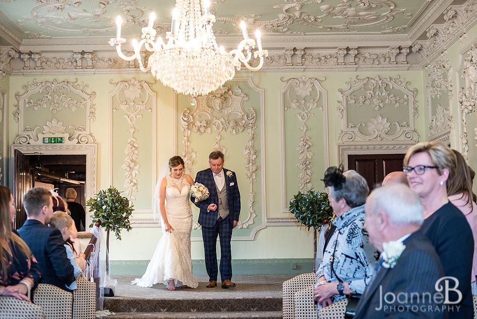 the-bridge-hotel-wedding-photographs-wedding-photography-the-bridge-hotel-joanneb-09