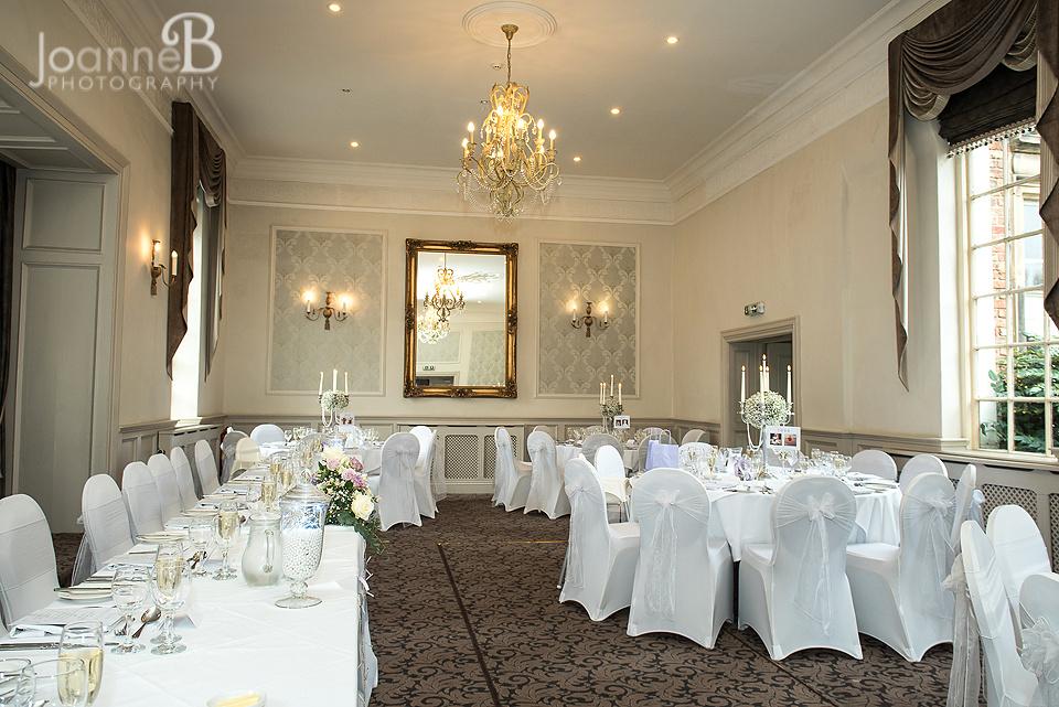 the-bridge-hotel-wedding-photographs-wedding-photography-the-bridge-hotel-joanneb-01
