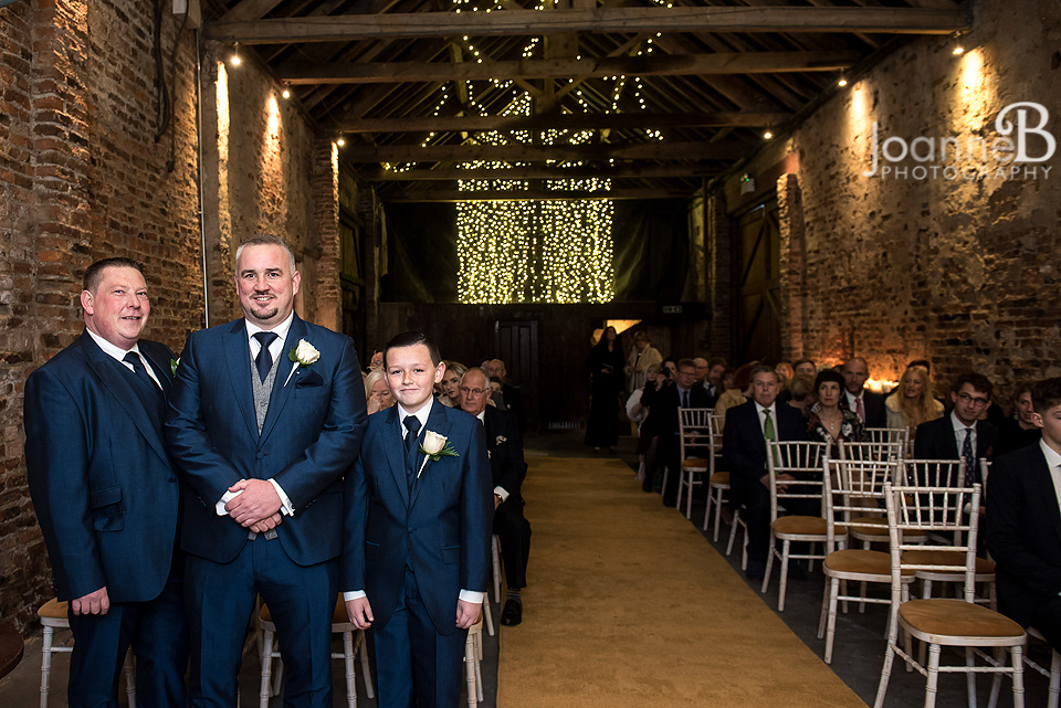 the-normans-wedding-photography-wedding-photographer-the-normans-york-joanneb-photography-04