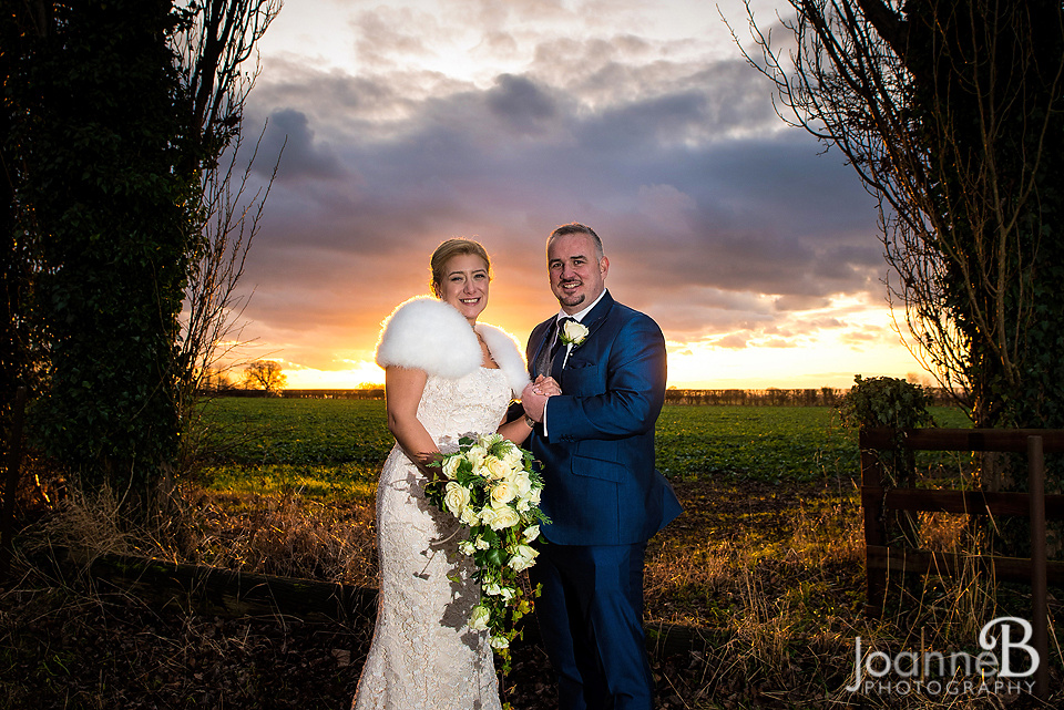 the-normans-wedding-photography-wedding-photographer-the-normans-york-joanneb-photography-02