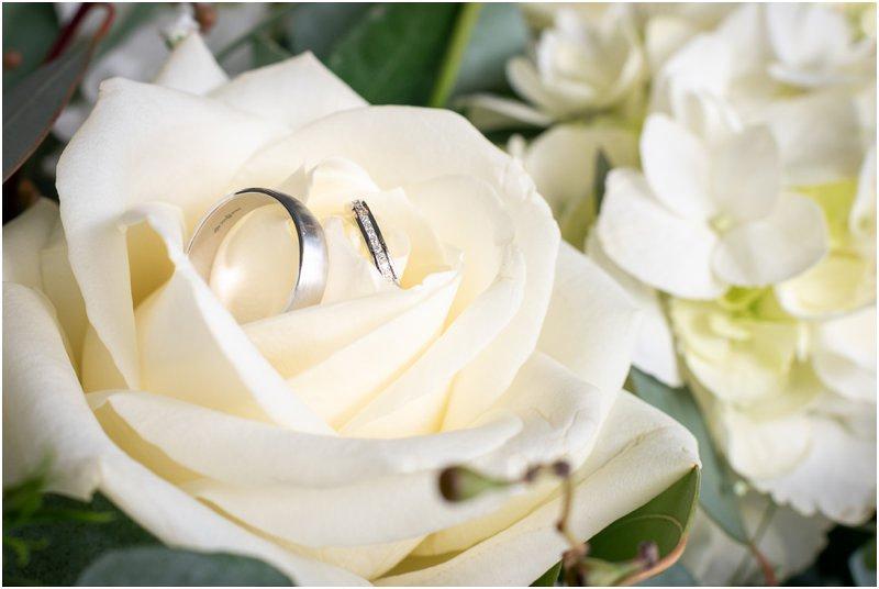 aldwark-manor-weddings-york-wedding-photographer-31