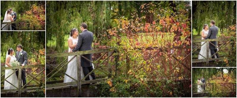 aldwark-manor-weddings-york-wedding-photographer-27