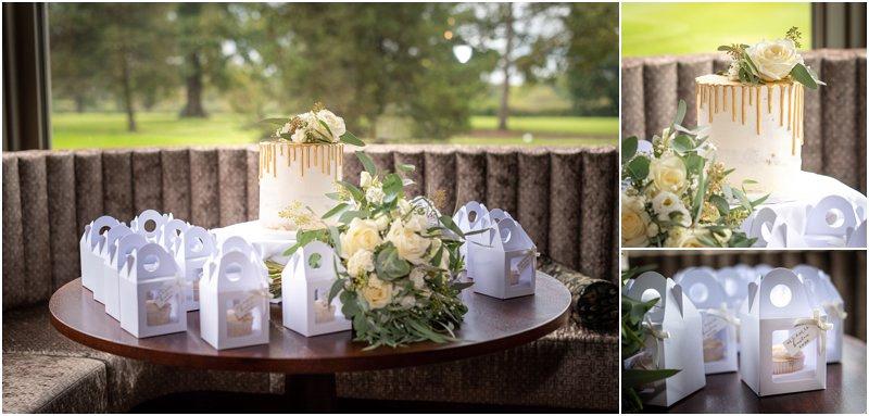 aldwark-manor-weddings-york-wedding-photographer-30
