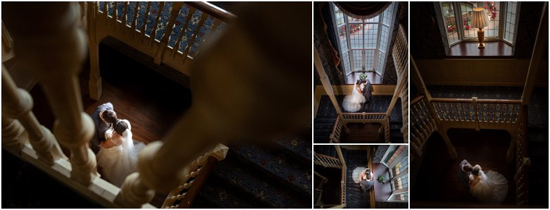 aldwark-manor-weddings-york-wedding-photographer-29