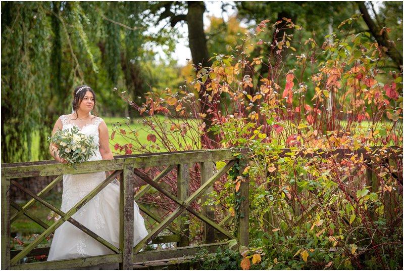 aldwark-manor-weddings-york-wedding-photographer-28