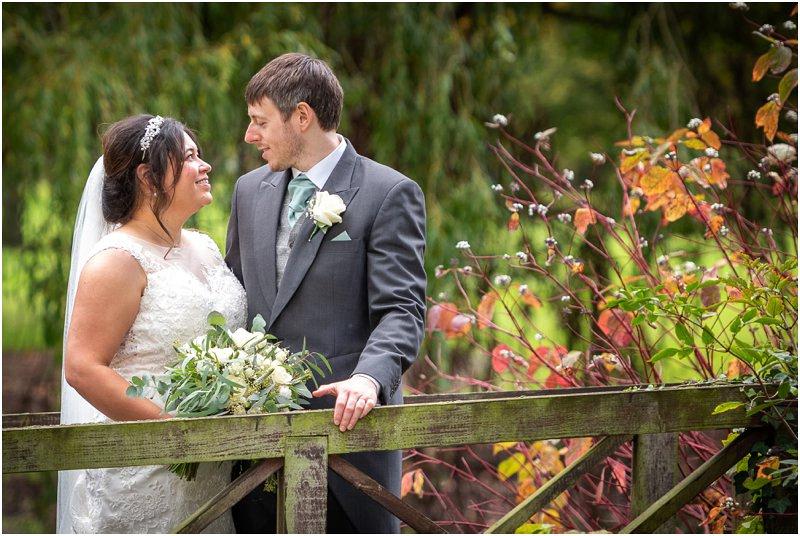 aldwark-manor-weddings-york-wedding-photographer-26