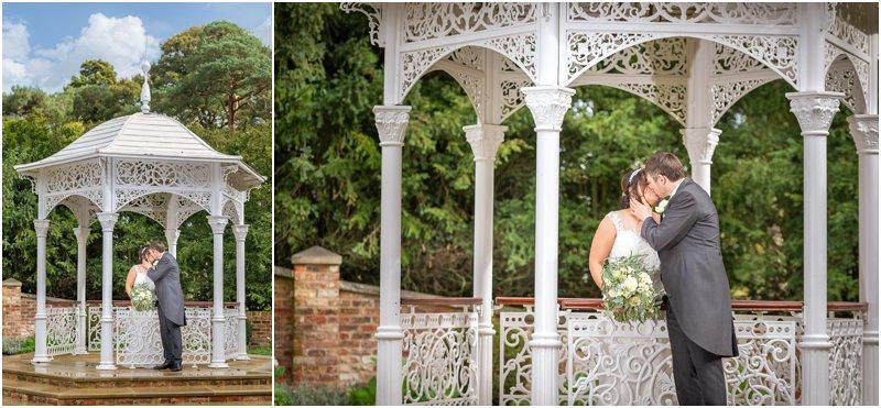 aldwark-manor-weddings-york-wedding-photographer-24