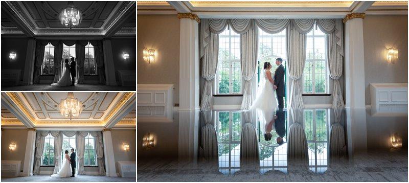 aldwark-manor-weddings-york-wedding-photographer-21