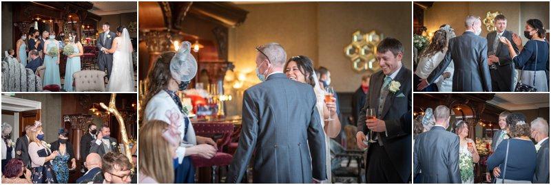 aldwark-manor-weddings-york-wedding-photographer-19