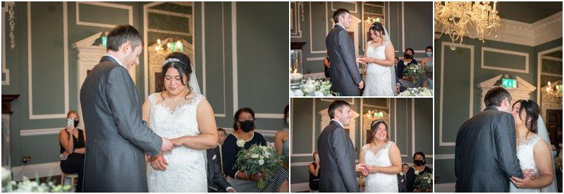 aldwark-manor-weddings-york-wedding-photographer-16