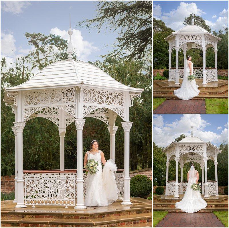 aldwark-manor-weddings-york-wedding-photographer-23