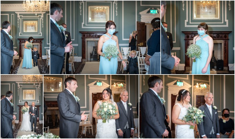 aldwark-manor-weddings-york-wedding-photographer-12
