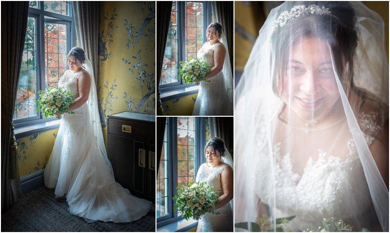 aldwark-manor-weddings-york-wedding-photographer-09