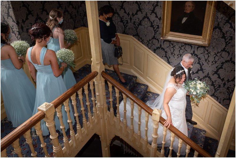 aldwark-manor-weddings-york-wedding-photographer-11