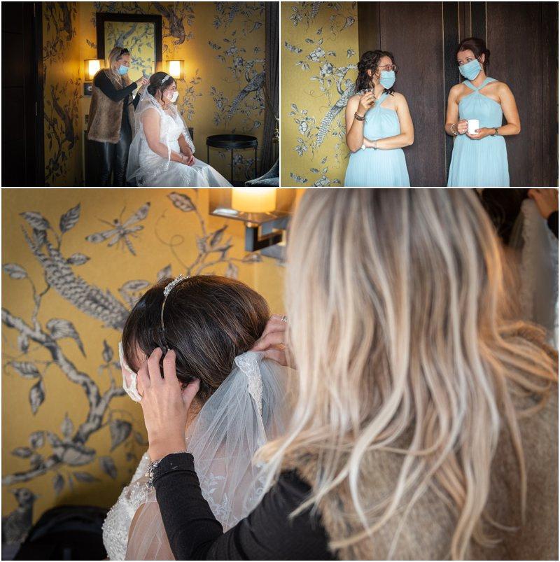 aldwark-manor-weddings-york-wedding-photographer-07