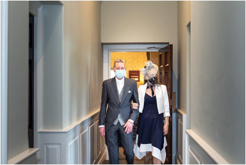 aldwark-manor-weddings-york-wedding-photographer-06