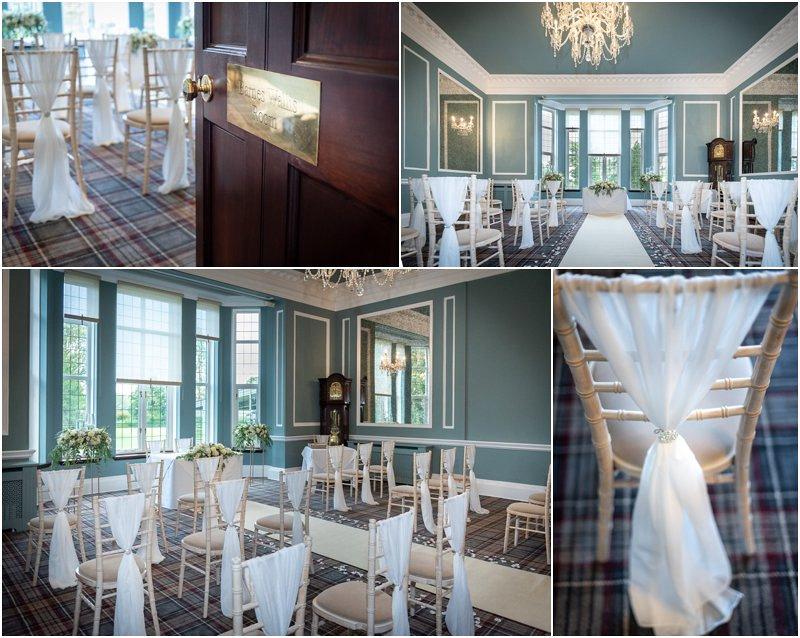aldwark-manor-weddings-york-wedding-photographer-01