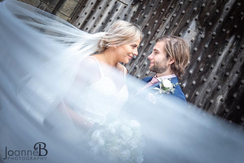 york-registry-office-wedding-photographer-york-registry-wedding-photography-33
