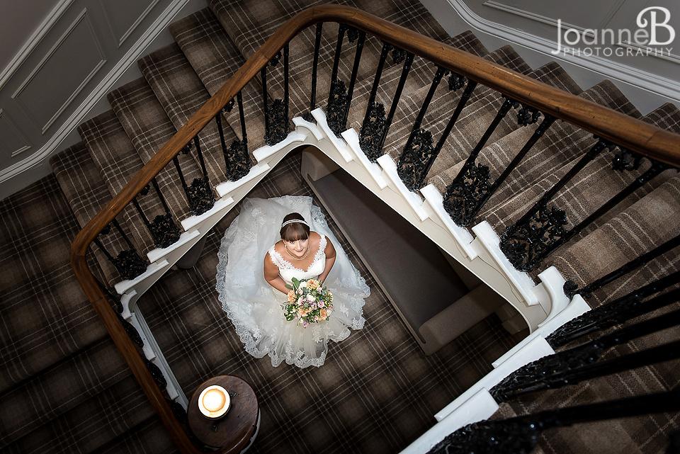 york-registry-office-wedding-photographer-york-registry-wedding-photography-21