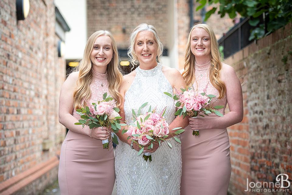 york-registry-office-wedding-photographer-york-registry-wedding-photography-15