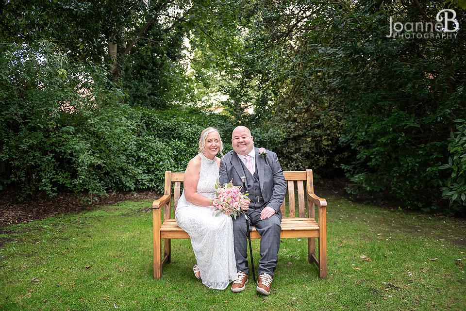 york-registry-office-wedding-photographer-york-registry-wedding-photography-11