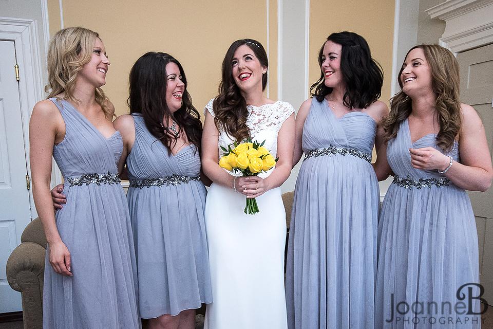 middletons-hotel-weddings-york-wedding-photography-middletons-18