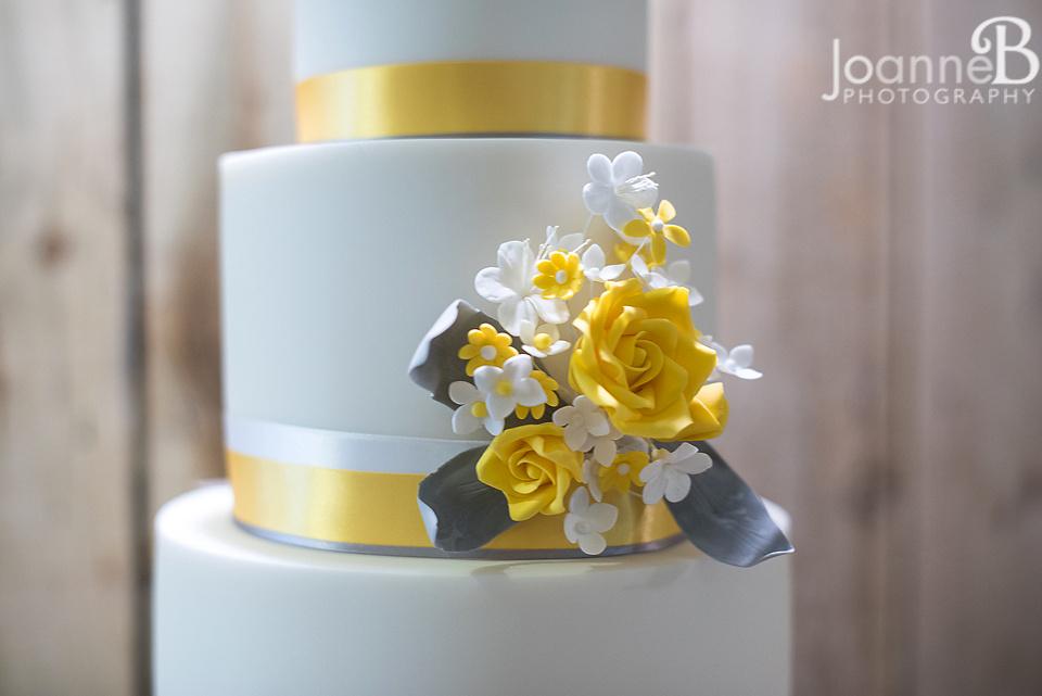 middletons-hotel-weddings-york-wedding-photography-middletons-21