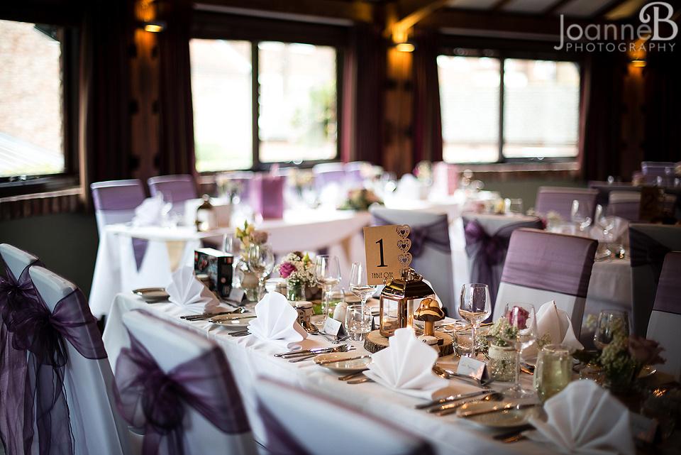 middletons-hotel-weddings-york-wedding-photography-middletons-15