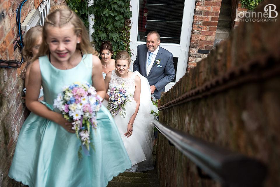 middletons-hotel-weddings-york-wedding-photography-middletons-29