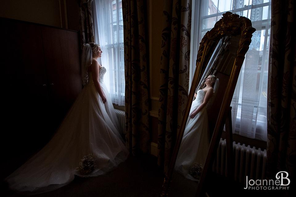 middletons-hotel-weddings-york-wedding-photography-middletons-34