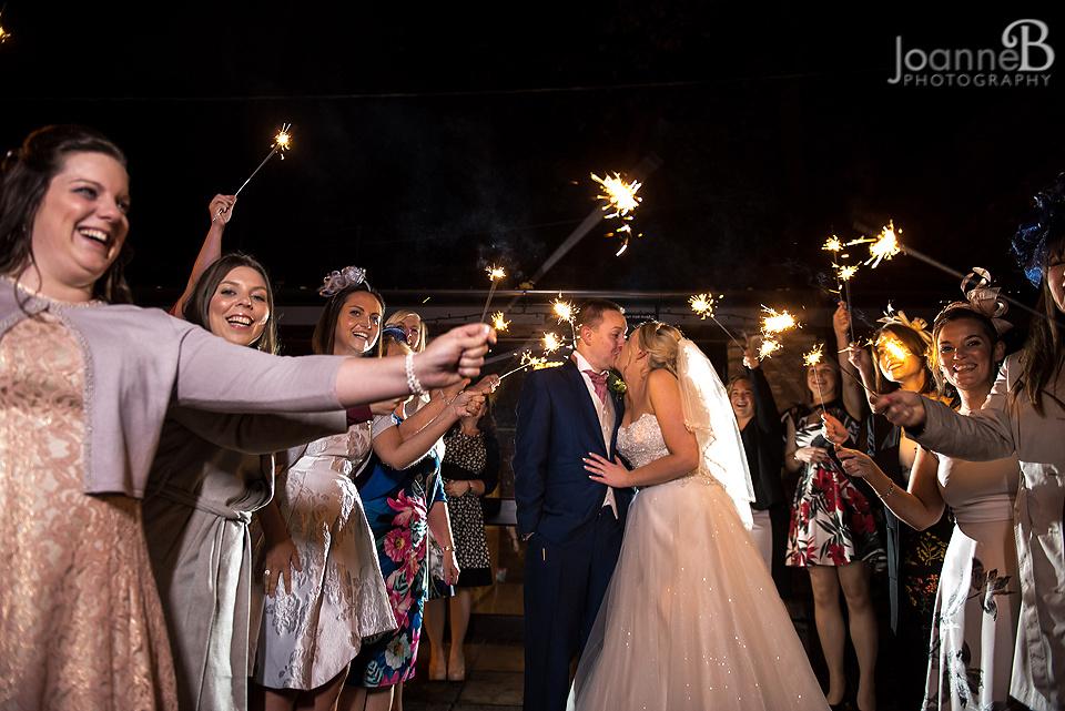 middletons-hotel-weddings-york-wedding-photography-middletons-36