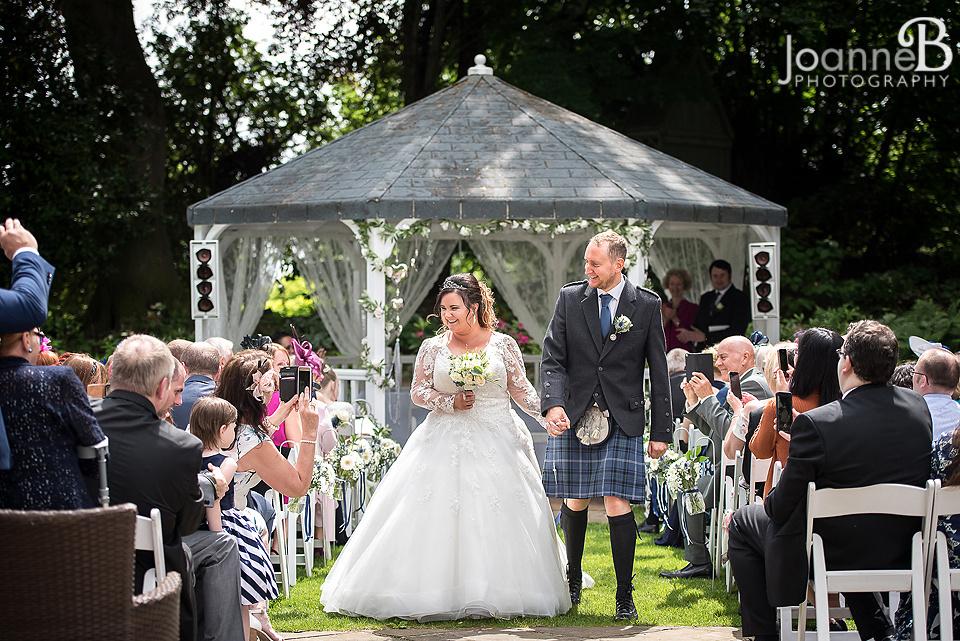 marriott-weddings-york-wedding-photographer-marriot-08