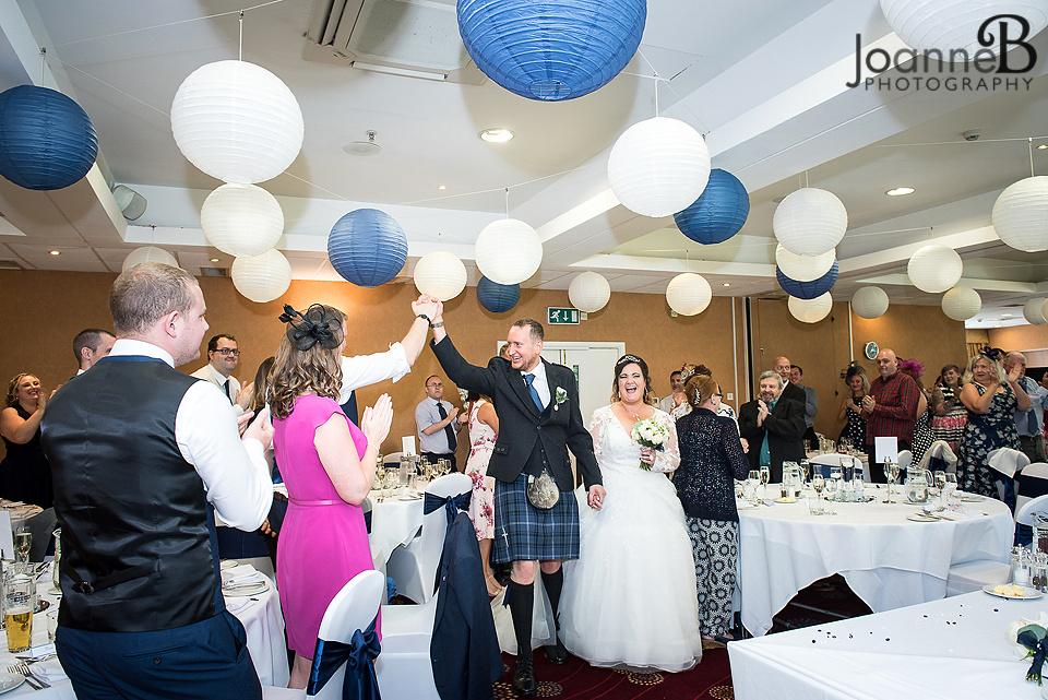marriott-weddings-york-wedding-photographer-marriot-10