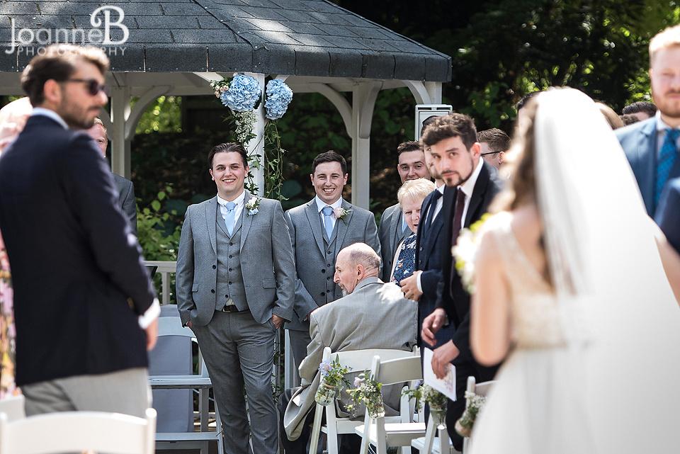 marriott-weddings-york-wedding-photographer-marriot-12