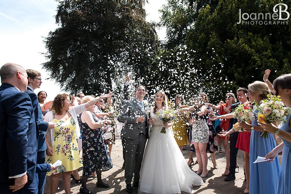 marriott-weddings-york-wedding-photographer-marriot-14